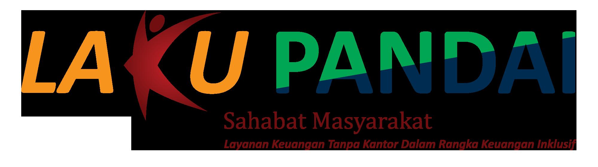 Image result for laku pandai