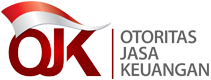 OJK Regulations