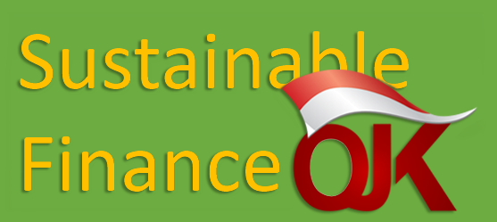 Sustainable Finance Award